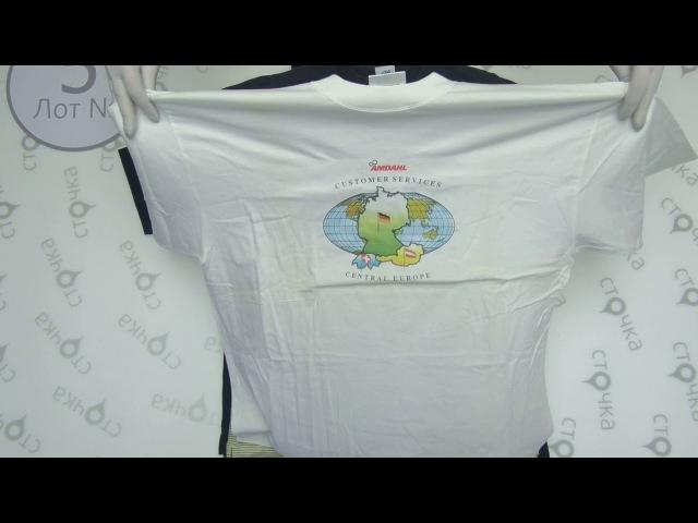 T-shirts Mens Extra**5,секонд хенд