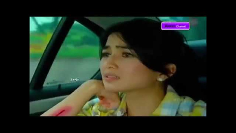 36 FTV PALING LUCU TAPI ROMATIS Tragedi Buah Mengkudu Kadek Devi Ibnu Jamil