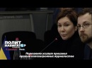В Украине уже несколько тысяч политзаключённых Порошенко усилит произвол против оппозиционных журналистов