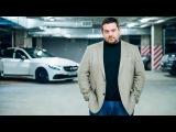 Тест-драйв от Давидыча. Mercedes C63 AMG