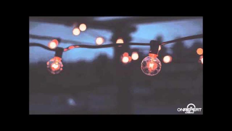 Art Pryde | My Desires (Original Mix)
