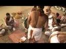 Yogeshwaraya Chant with Sadhguru Sapta Rishi Arati at Adiyogi Isha Yoga Center