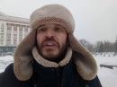 Вооружённое ограбление под видом обыска в Курске. Служу Советскому Союзу.