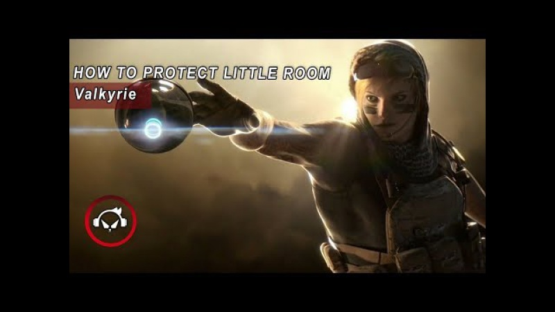 RAINBOW SIX SIEGE - FROM THE BAD CAME THE GOOD @1080p (60ᶠᵖˢ) FULL HD ✔ PT-BR