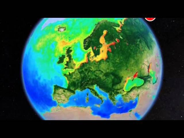Тайны вселенной 4 серия Живая планета nfqys dctktyyjq 4 cthbz bdfz gkfytnf