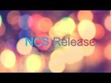 Jordan Schor &amp Harley Bird Home NCS Release