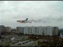 самолет в якутии потерял золото ан-12 РЕДКИЕ КАДРЫ