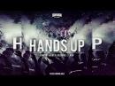 Dimitri Vegas Like Mike vs Afrojack - Hands Up (Van Gogh) [Original Mix]