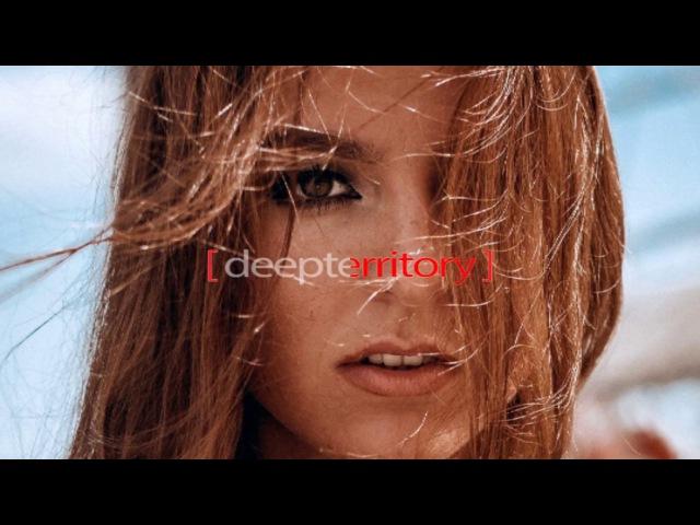 Anton Ishutin - Make Me Feel Complete