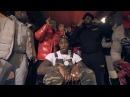 No Stressin Phresher x Horse x Kocky Ka x Man Man2Turnt OFFICIAL MUSIC VIDEO