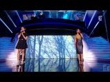 TAL &amp Sofia Essaidi - L'aigle Noir