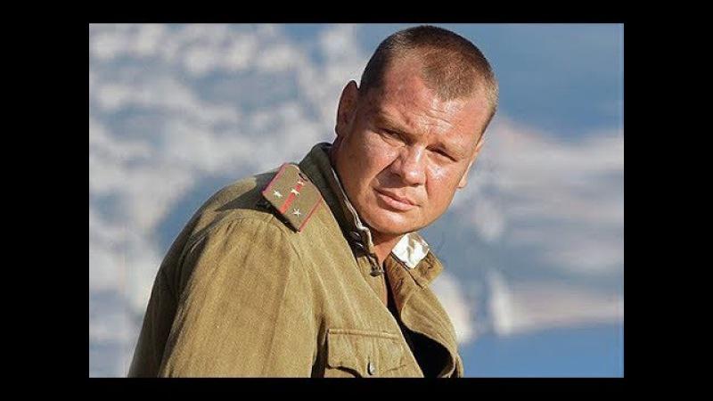 Тайная Биография актера Владислава Галкина 1971 - 2010