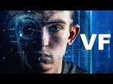 iBoy - Bilim Kurgu Aksiyon Filmi Türkçe Dublaj