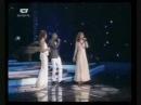 Sirusho, Boaz and Jelena Time to Pray TASHIR