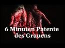 Patente des Grauens - dein Tod!