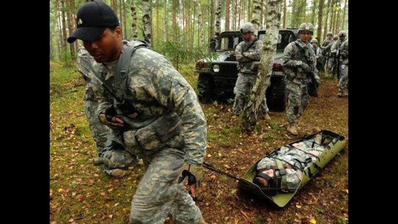 ШОК ! СОЛДАТ НАТО ПОГИБ В УКРАИНЕ! ВОЙНА С РОССИЕЙ СКОРО НАЧНЕТСЯ?!