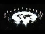 Alex Jones Globalists RAMPING UP Attacks Through Media &amp George Soros NGO's