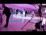 ADRIAN SINA &amp THE WEDDING CRASHERS - ILEANA ILEANA (NUNTA FOCSANI)
