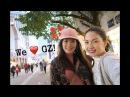 GUANGZHOU, CHINA Part 1 - KareNen Travel Vlog with Shary