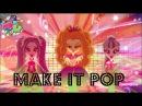 PMV- Make It Pop