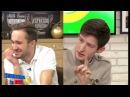 Magicianul Mihai Kovali a ghicit PAROLA PIN lui Liviu Gulica in DIRECT