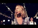 The Damon Grant Project - Hey Good Lookin (Official Video) Feat. Morgan James
