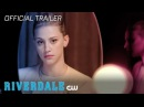 Riverdale | Reflections – Betty Cooper | The CW