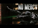 Russian Special Forces - No Mercy (2018 ᴴᴰ)