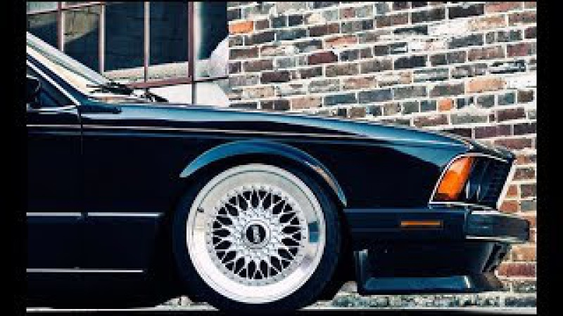 Авторазбор БМВ Дубай, очень редкие БМВ- BMW Auto dump\scrub