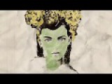 Parov Stelar - Everything Of My Heart (Official Video)