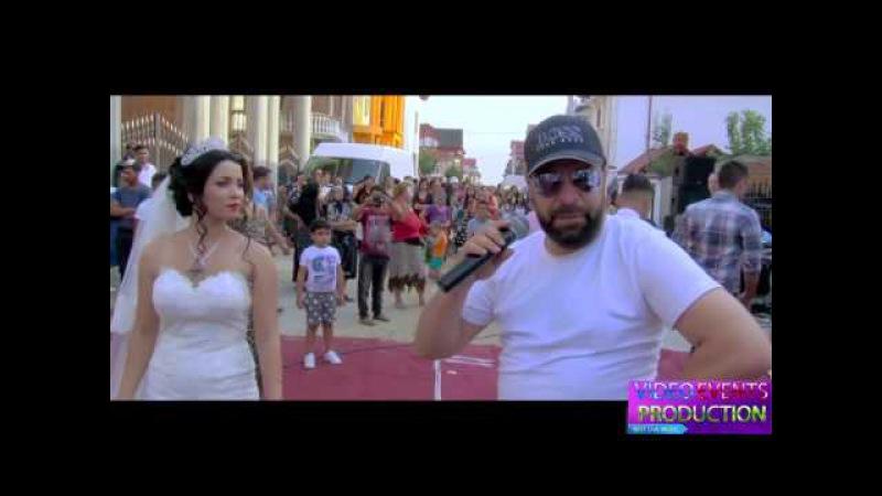 Florin Salam - Petrecere unicata la Buzescu New Hit 2017 [Top Manele 2017]