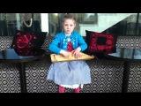 Võistumängimine (04.05.12) - Maari Onni