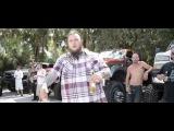 Fj Outlaw- 'Take You Down' ft Franxo Kash (Official Video) HICK HOP