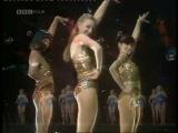 Legs &amp Co - Say When - Lene Lovich (14th Jun 1979)
