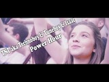 TNT aka Technoboy &amp Tuneboy &amp Isaac - Power Hour 4K HD
