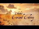 Пропавшая колония Колумба / Columbus's cursed colony