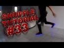 SHUFFLE 33 TUTORIAL 7 Martin Garrix - Animals Oliver Heldens Remix