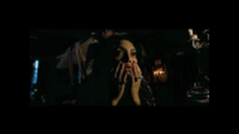 7 Khoon Maaf - Official Trailer - Priyanka Chopra