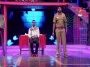 Azhar and Priyanka Mersal perfomance in KPY 7