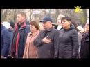 25 11 2017 Підсумки тижня ІММ ТРК Веселка Світловодськ Светловодск