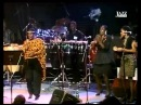 Miriam Makeba Amapondo Live A Night in Tunisia Jazz Door 1999