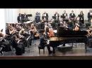 Rachmaninov - Concerto no.3 op.30 - Andrei Korobenikov
