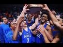 Duke vs Florida  - Full Game Nov 26.2017   NCAA BasketBall