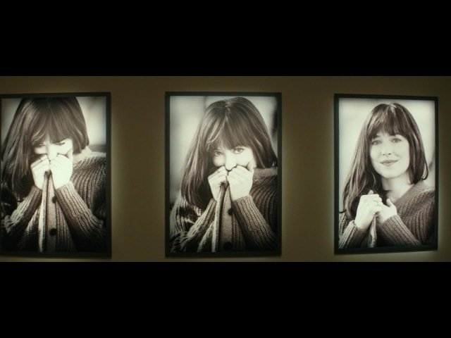 Fifty Shades Darker Photography Exhibition 3 25