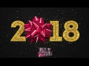 Happy New Year Mix 2018 Mega Dance Party Mix By Gerti Prenjasi