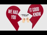 Anne-Marie - Then [Official Lyric Video]