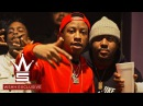 Slaughter Gang TIP Looking For Me Ft BC Prod by Pierre Bourne WSHH Exclusive Music Video