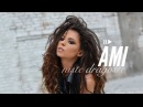 AMI Niste dragoste Official Video 2018