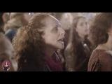Koolulam Believer - Imagine Dragons 12.10.17