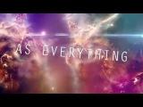 UNITED PROGRESSIVE FRATERNITY - Intersection (Lyric Video)